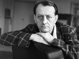 Malraux, André