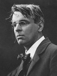 Yeats, William Butler