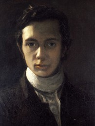 Hazlitt, William