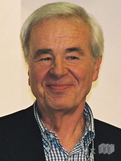 Arvidsson, Tomas