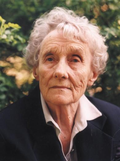 Lindgren, Astrid