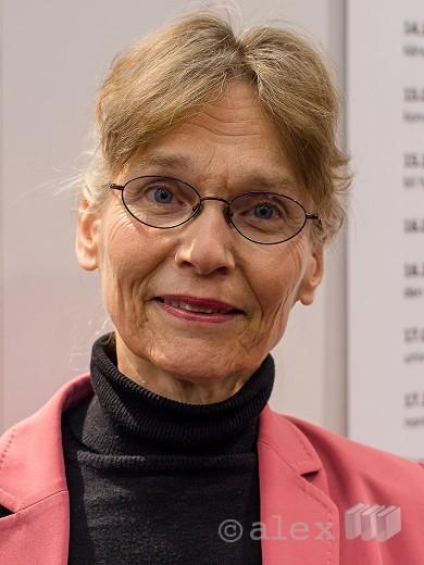 Lundberg, Ulla-Lena