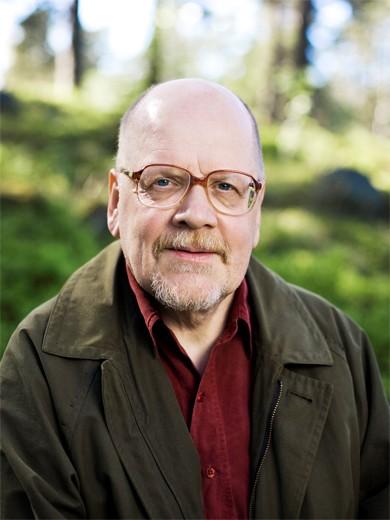 Lundmark, Lennart