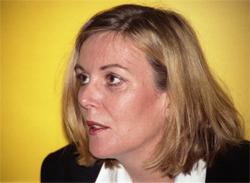 Atkinson, Kate
