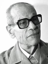 Mahfouz, Naguib