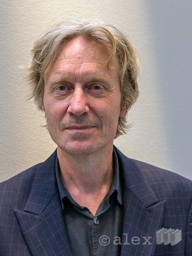 Ohlsson, Bengt