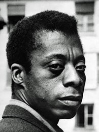 Baldwin, James
