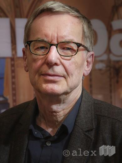 Olsson, Anders