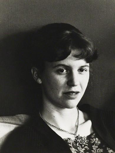 Plath, Sylvia