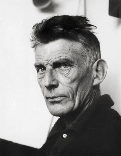 Beckett, Samuel