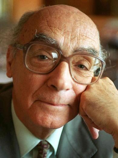 Saramago, José