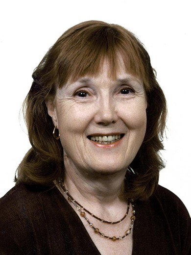 Sarri, Margareta