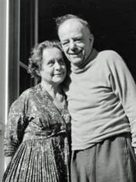Tetzner, Lisa