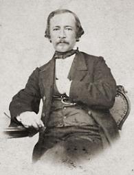 Topelius, Zacharias