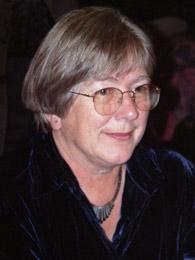 Walsh, Jill Paton