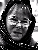 Magnusson, Eva B.