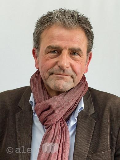 Grøndahl, Jens Christian
