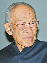 Toer, Pramoedya Ananta