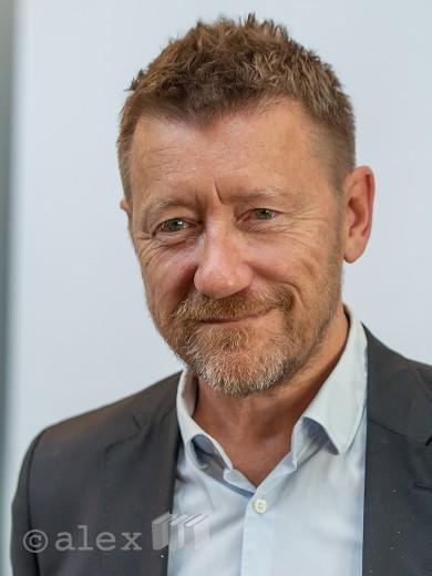 Eriksen, Jens-Martin
