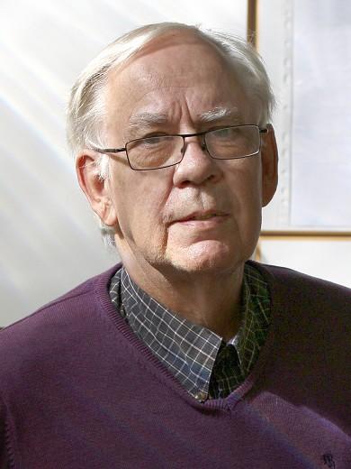 Boström, Håkan