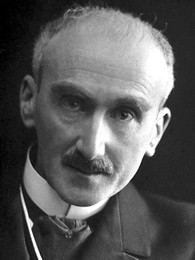 Bergson, Henri