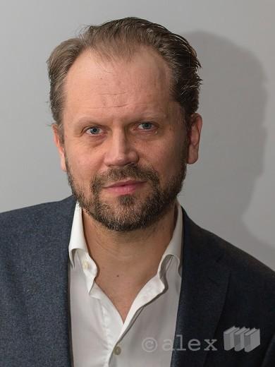 Lindberg, Stefan