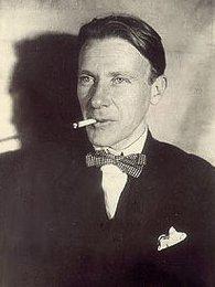 Bulgakov, Michail