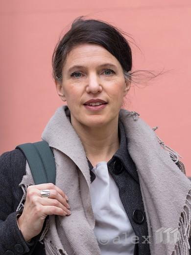 Sandberg, Kristina