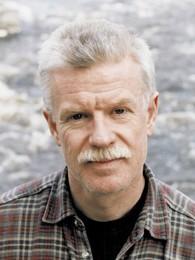 Nilsson, Bengt G.