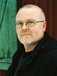 Löfvendahl, Erik