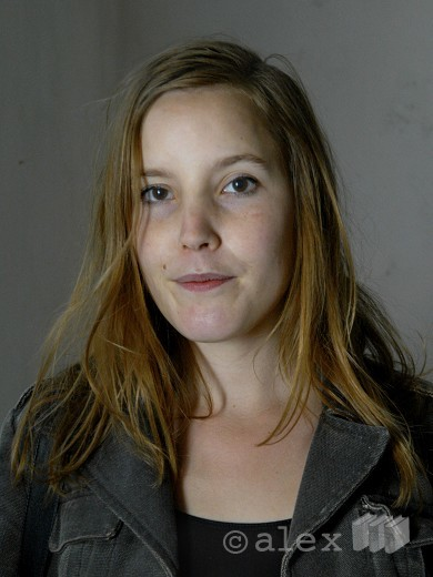 Ericsdotter, Åsa