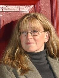 Berglund, Marianne