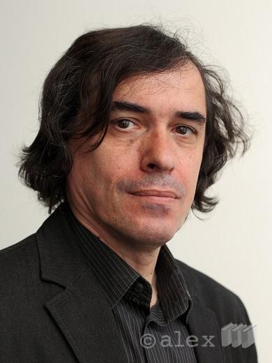 Cartarescu, Mircea