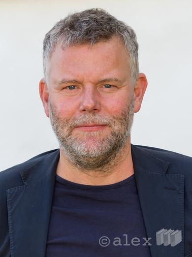 Dahl, Arne