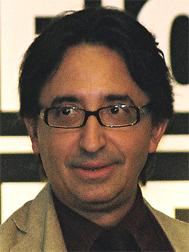 Somoza, José Carlos