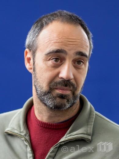 Ammaniti, Niccolò