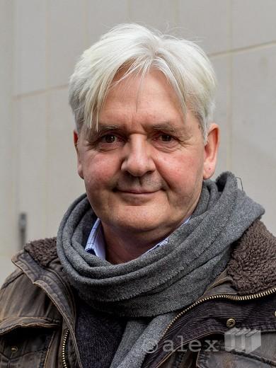 Dahl, Kjell Ola