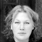 Sandhagen, Ingrid