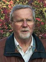 Svensson, Lars-Håkan