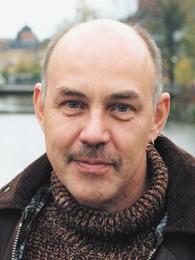 Cras, Bengt-Åke
