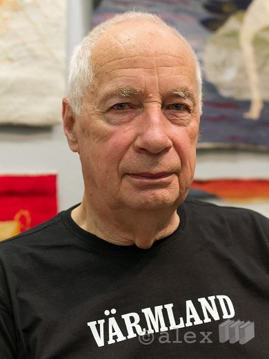Andersson, Berndt