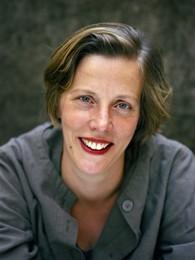 Stensdotter, Karin