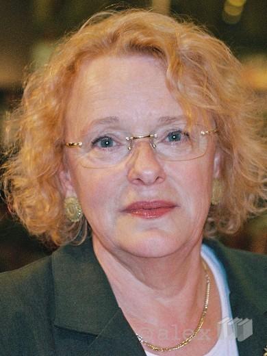 Edlund, Birgitta