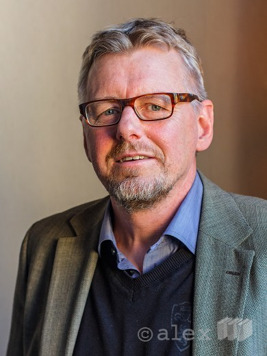 Bengtsson, Torsten