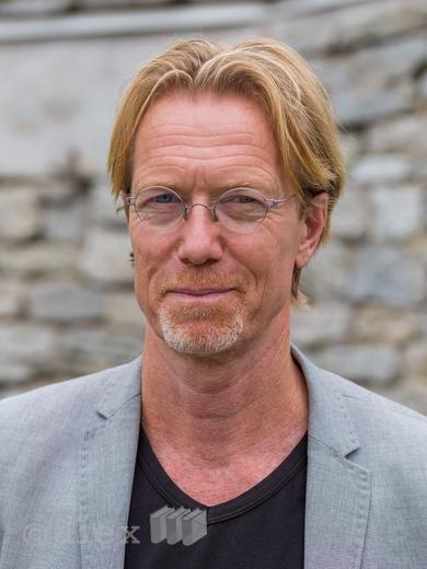 Roslund, Anders