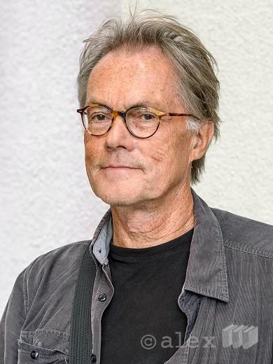 Nordqvist, Sven