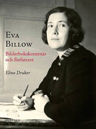 Billow, Eva