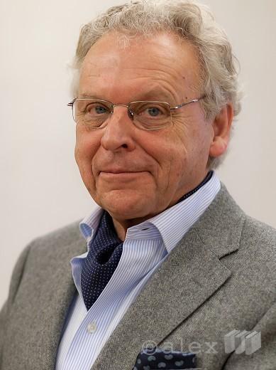 Lindqvist, Herman