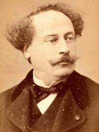 Dumas, Alexandre d.y.