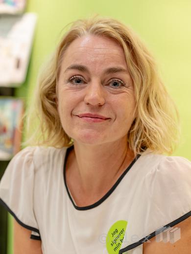 Edberg, Eva